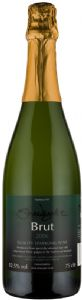 SILVER AWARD WINNER 2014 - Shawsgate Rose 2014 Sparkling BRUT   12% vol